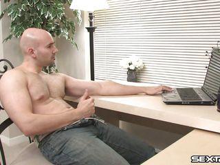 смотреть полнометражные порно геев фильмы
