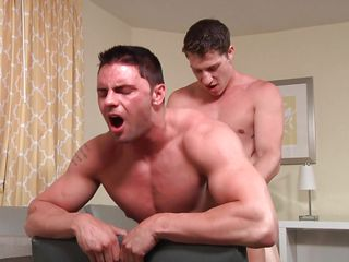 гей секс видео скачать