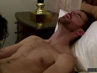 гей порно чехия