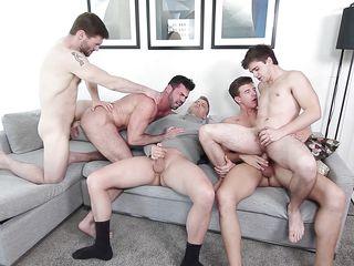 Скачать видео порно геи анал