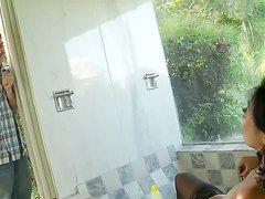 зрелая волосатая пизда видео бесплатно