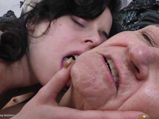 Русское порно зрелых hd