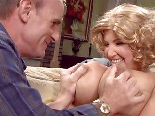 Порно видео бдсм русских муж и жена