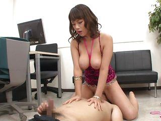 Порно сисястые жены
