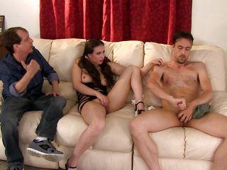 Порно видео киски крупным планом