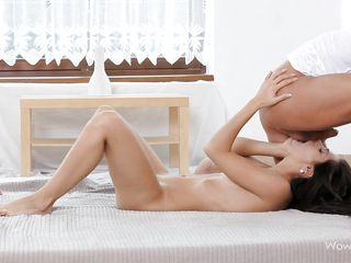 Порно ретро красотки